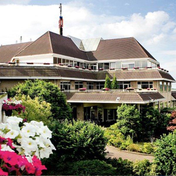 Hotel Gladbeck