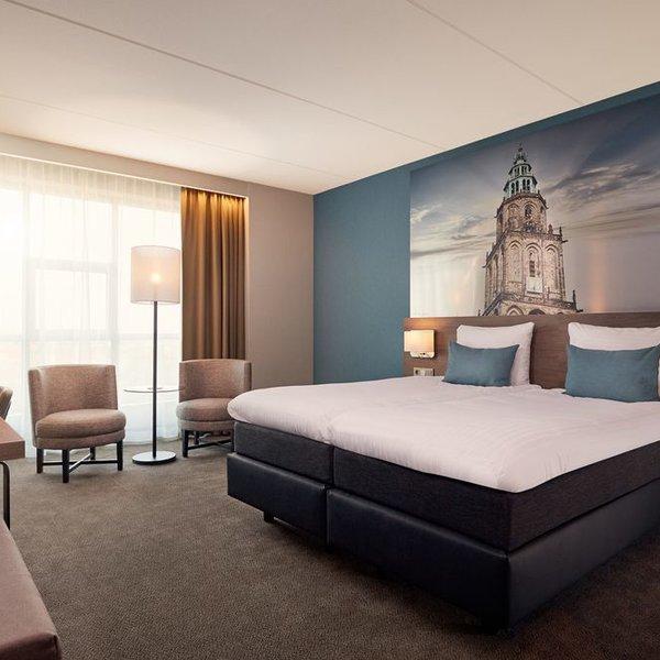 Hotel Groningen - Hoogkerk