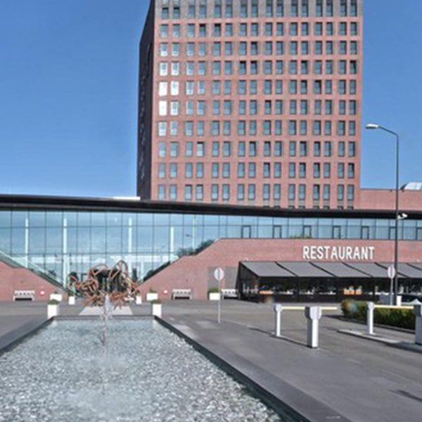 Hotel Hoorn