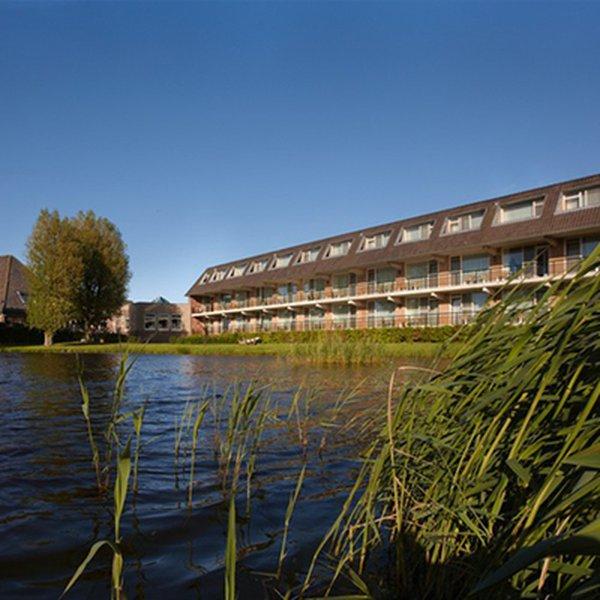 Hotel Volendam