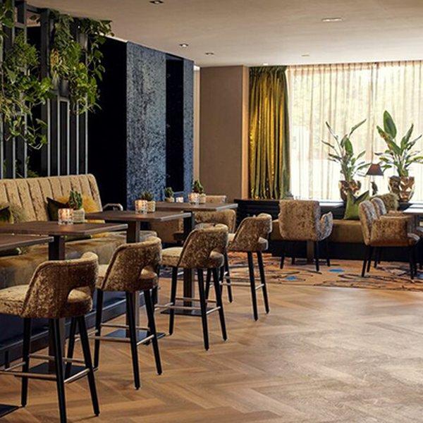 Hotel Leusden - Amersfoort