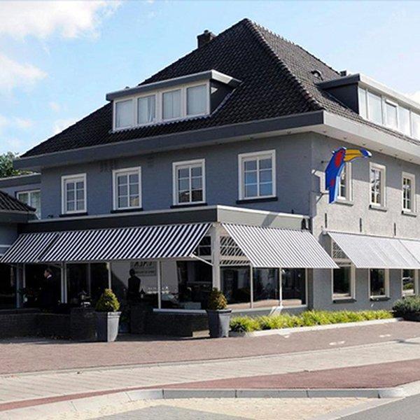 Hotel De Molenhoek - Nijmegen