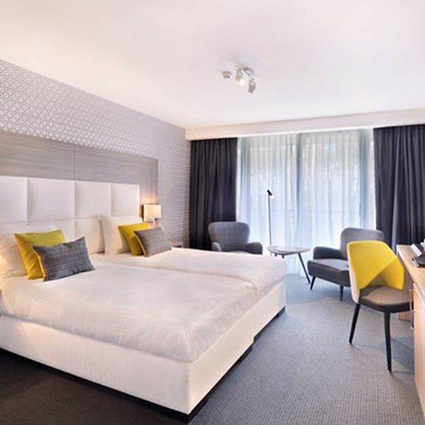 Hotel Nazareth - Gent