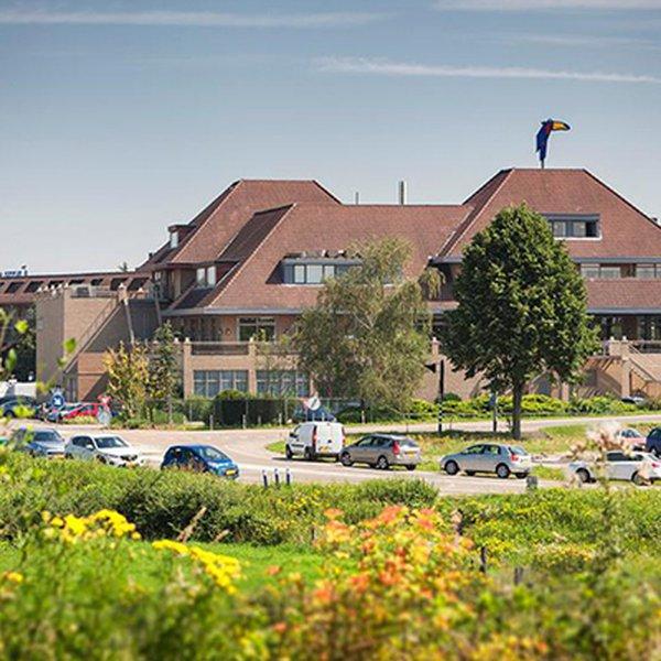Hotel Stein-Urmond