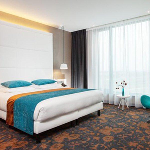 Hotel Veenendaal