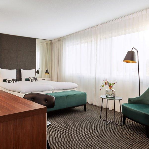 Hotel Zaltbommel-A2